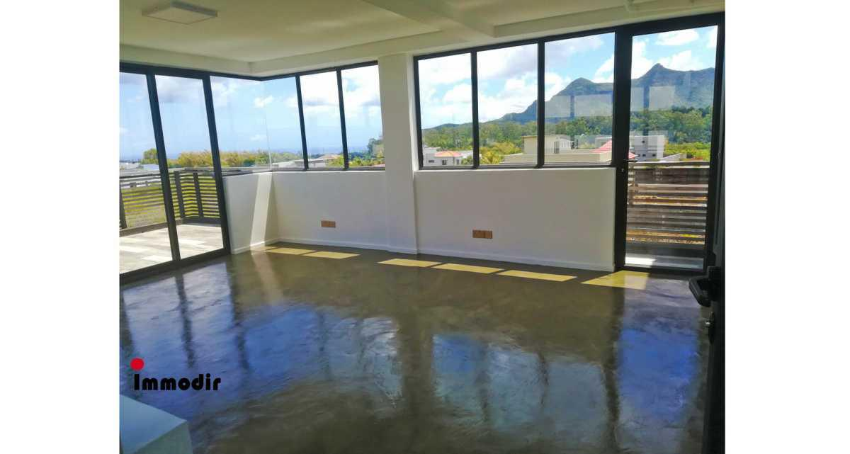 Office Space for Rent in Ebene - 156868