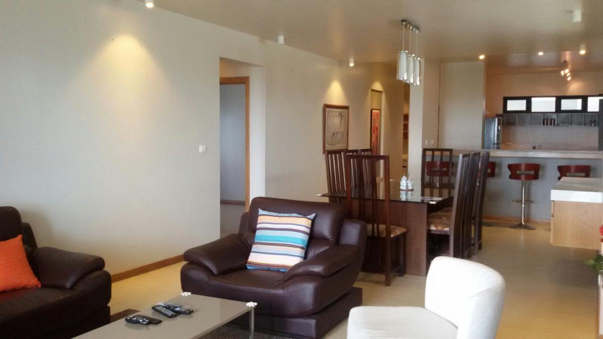 Apartment for Rent in Phoenix - 156879