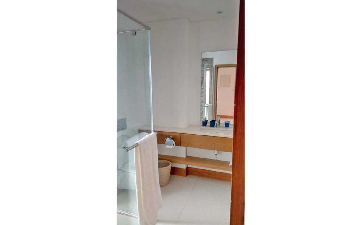 Apartment for Sale in Quatre Cocos - 156888