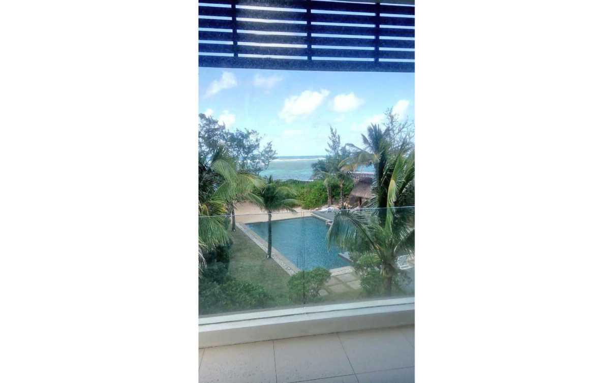 Penthouse for Sale in Belle Mare - 156889