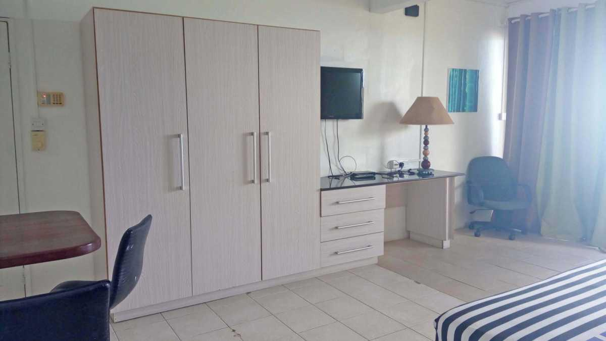 Apartment for Rent in Blue Bay - 156918