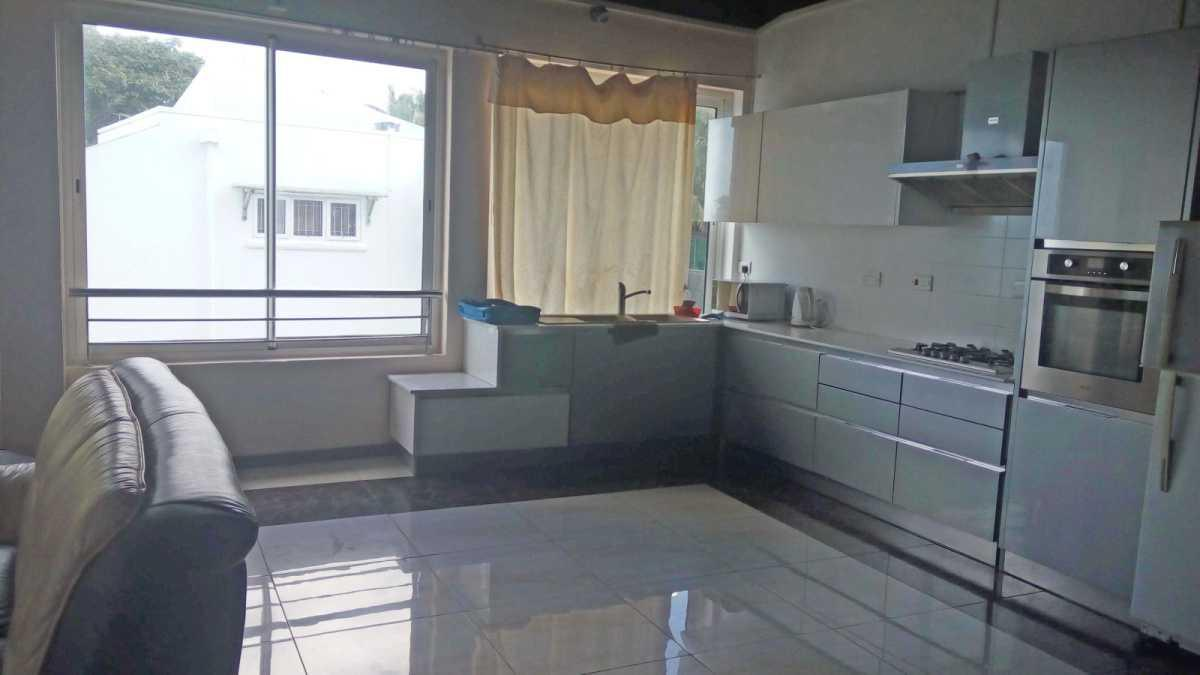 Apartment for Rent in Blue Bay - 156919