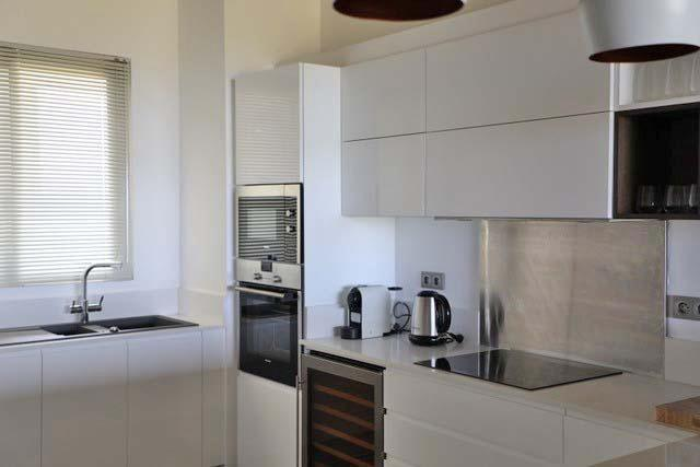 Apartment for Sale in Balaclava - 156933