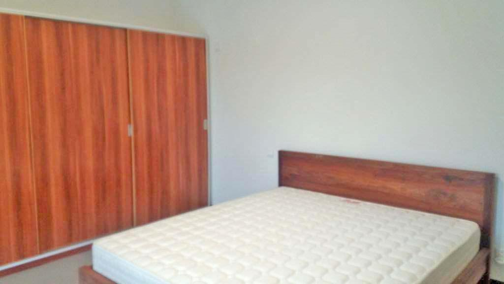 House for Rent in Calodyne - 156944
