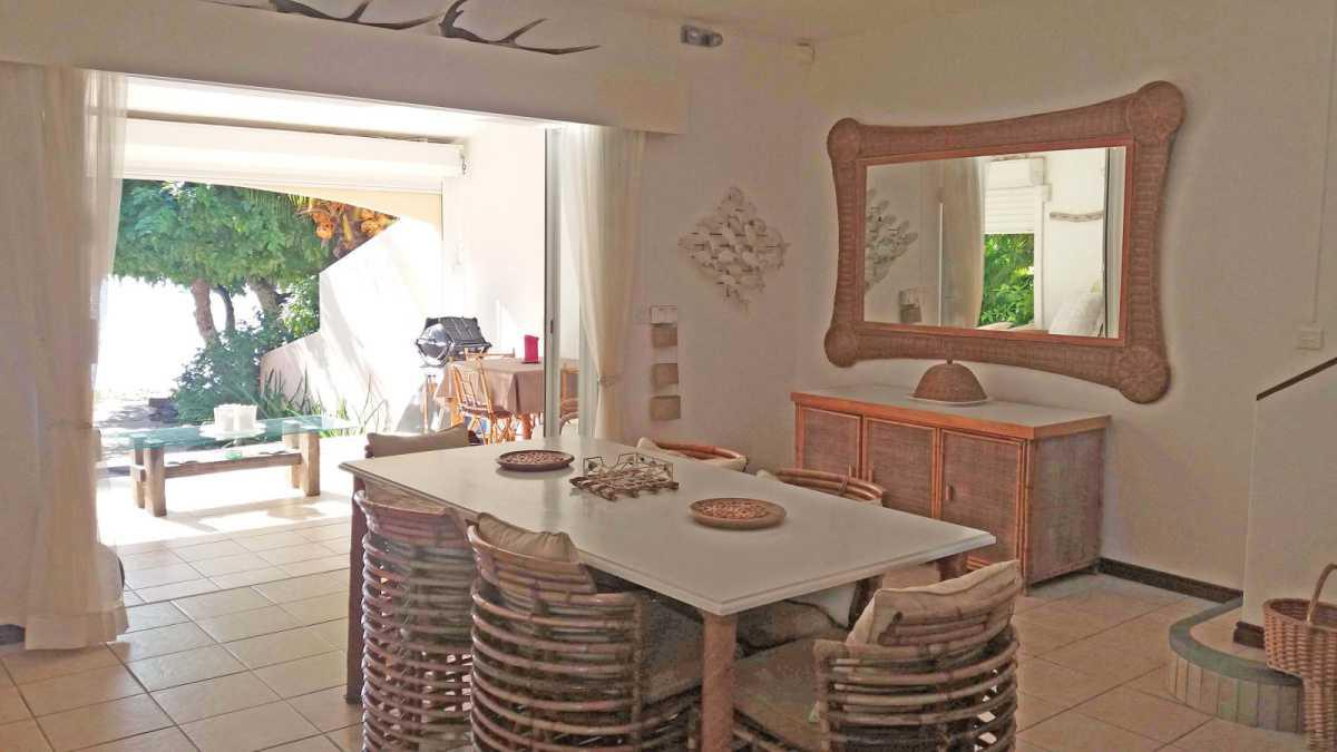 House for Rent in Roches Noire - 157009