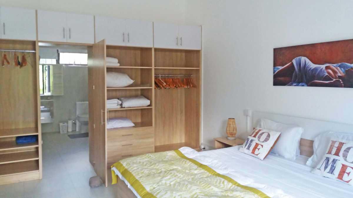 Villa for Rent in Belle Mare - 157010