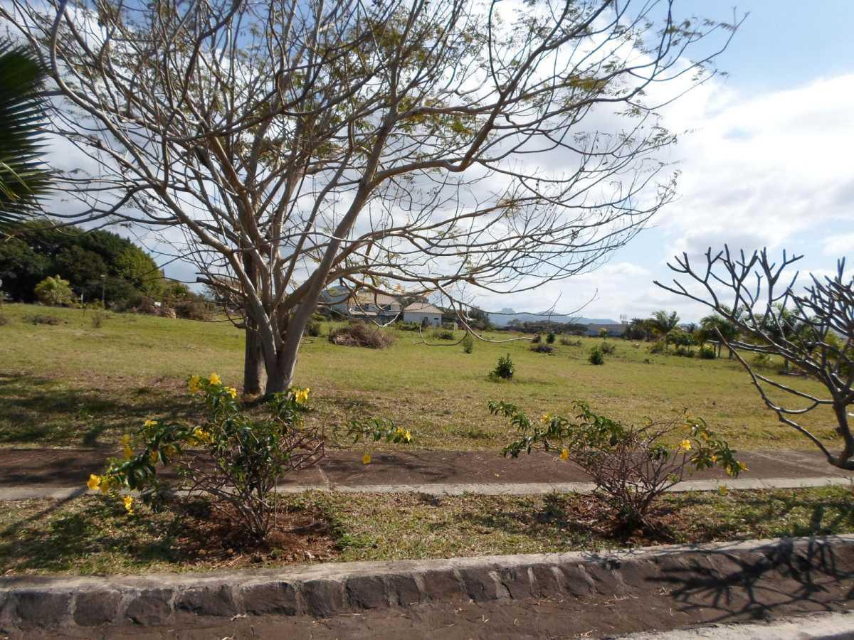 Residential Land for Sale in Beau Vallon - 157028