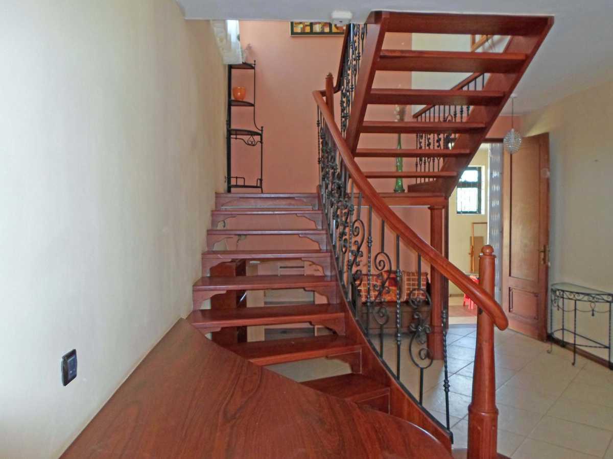 Villa for Sale in Tamarin - 157063