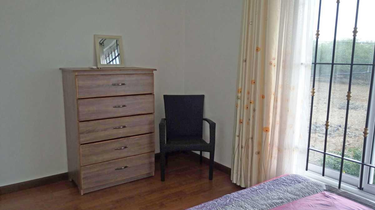 Villa for Rent in Tamarin - 157078