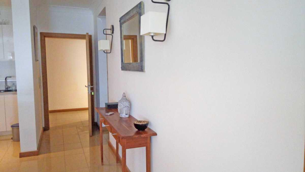 Apartment for Sale in Port Louis - 157118