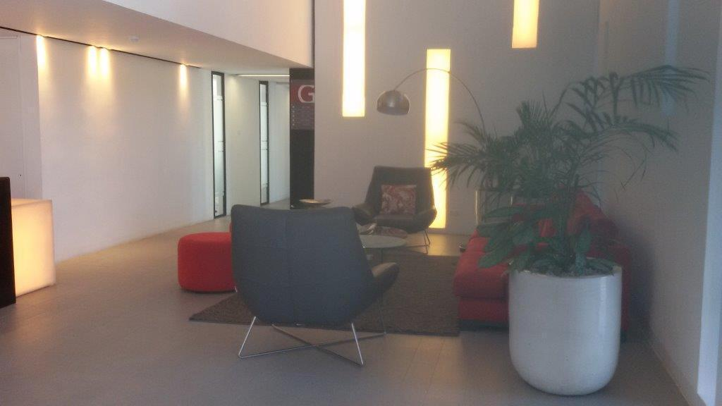 Office Space for Sale in Ebene - 157134