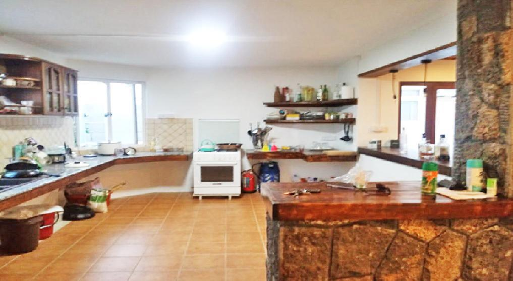 Villa for Rent in Grand Gaube - 157153