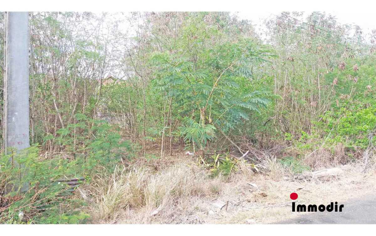Residential Land for Sale in Balaclava - 157155