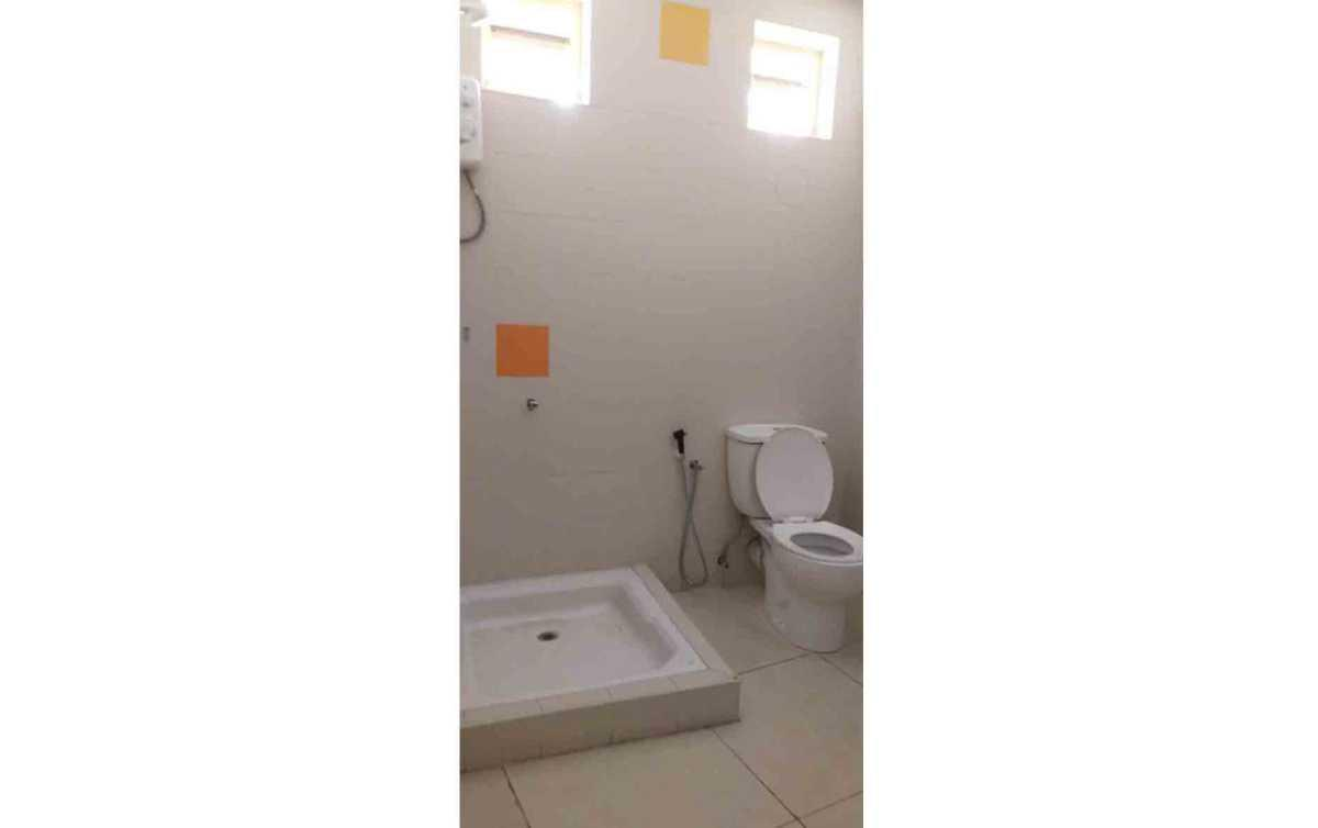 Office Space for Rent in Port Louis - 157160