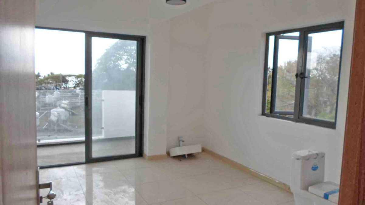 Apartment for Sale in Flic en Flac - 157166