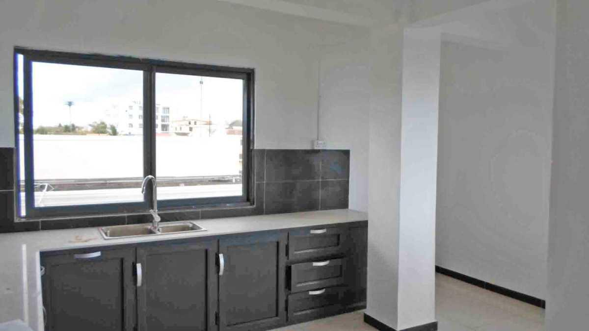 Apartment for Sale in Flic en Flac - 157168