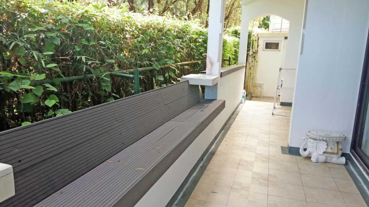 House for Sale in Curepipe - 157186