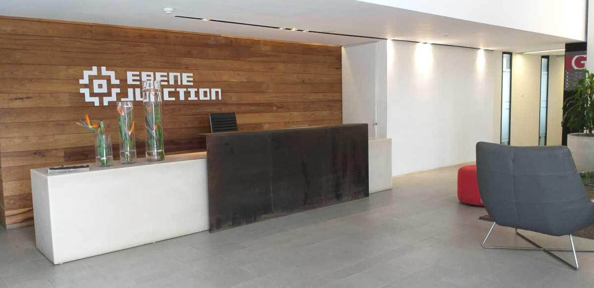 Commercial Space for Rent in Ebene Junction - 157773