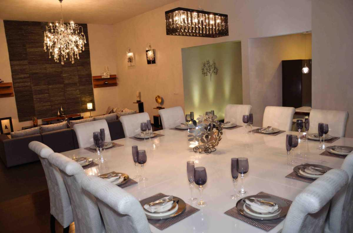 Villa for Sale in Mont Ory - 157770