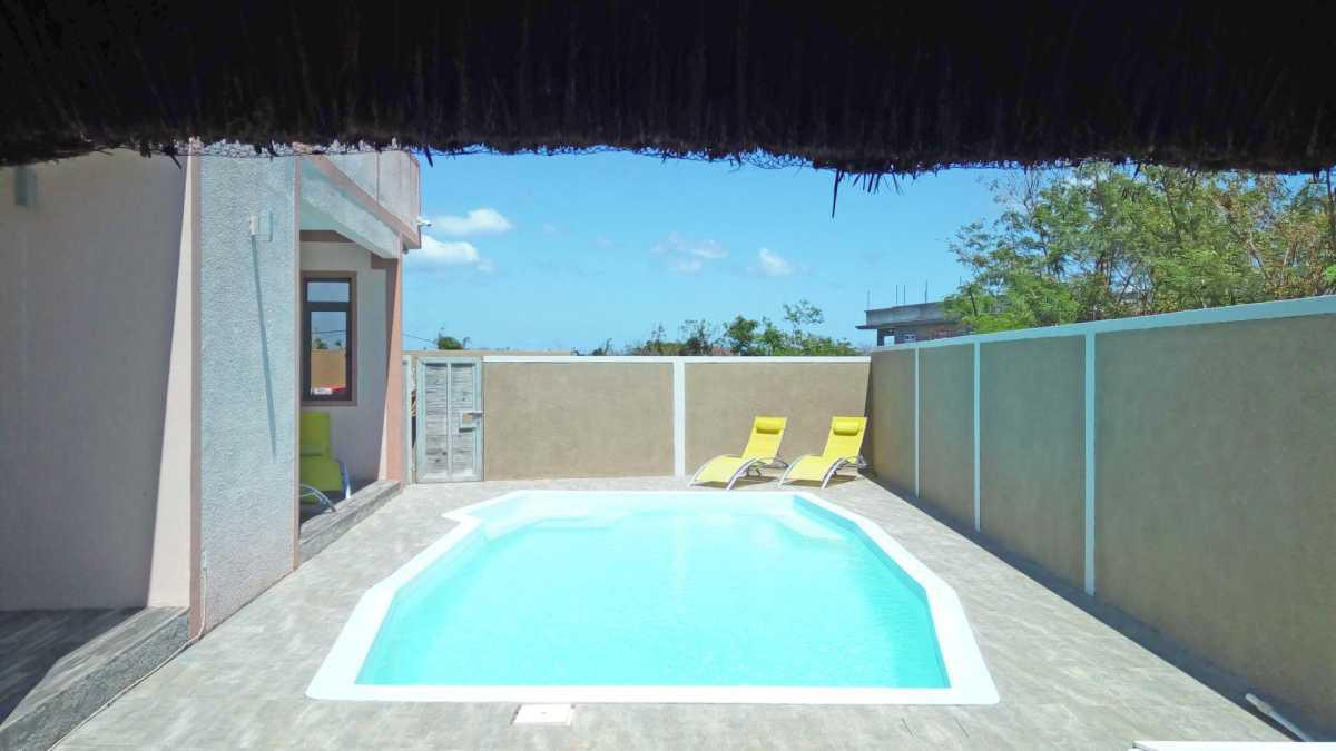 House for Sale in Pereybere - 157702