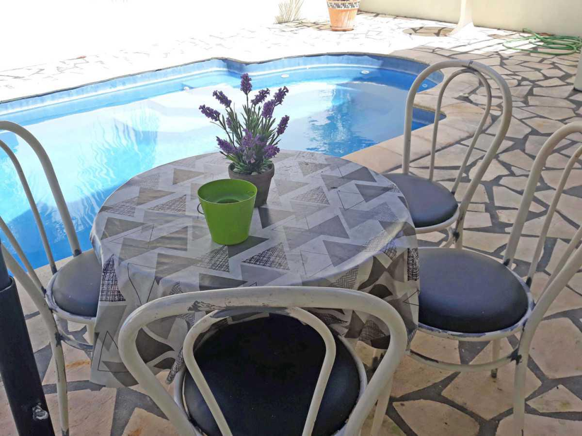 Apartment for Rent in Trou Aux Biches - 157654