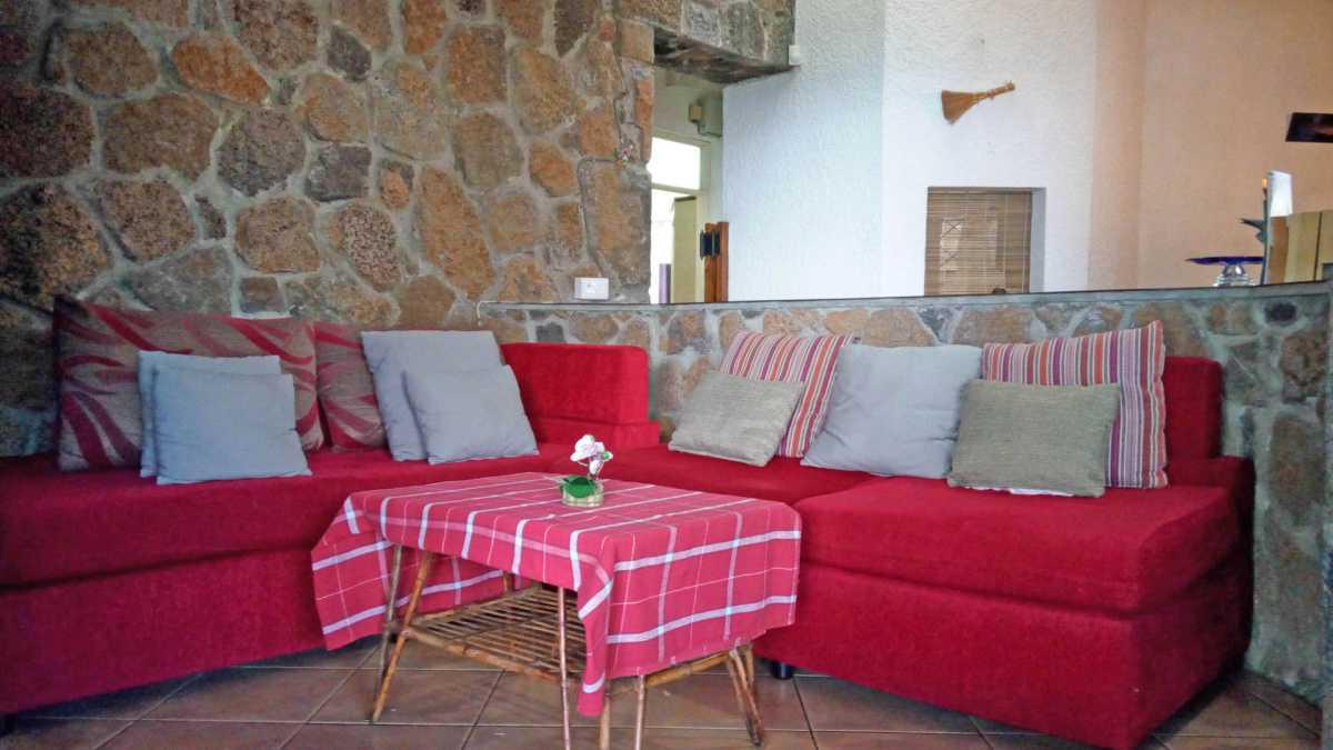 House for Sale in Trou Aux biches - 157639