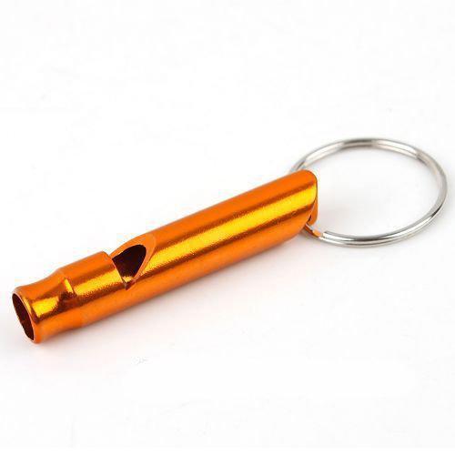 Survival Mountain Whistle