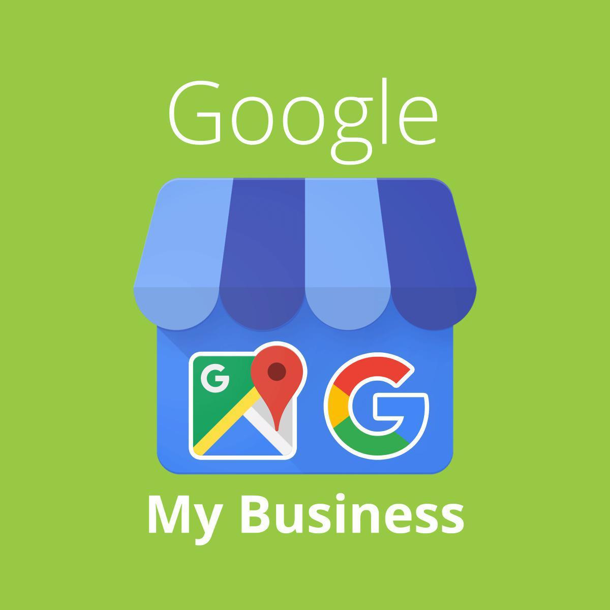 Sous-traiter l'animation de votre compte Google My Business