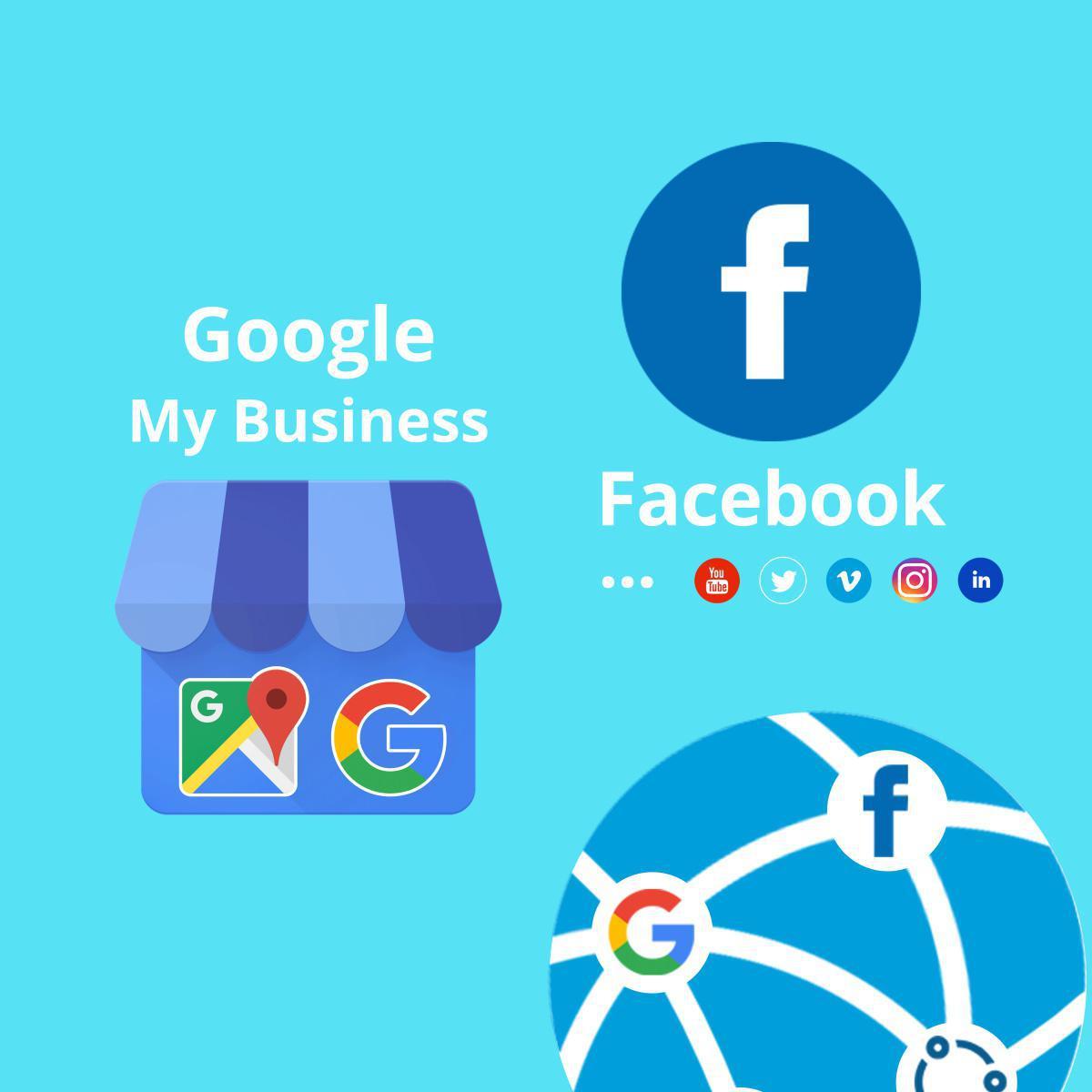 Sous-traiter l'animation de vos comptes sociaux