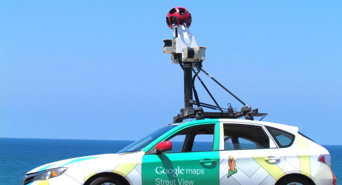 Qui utilisent les visites virtuelles 360° et pourquoi?