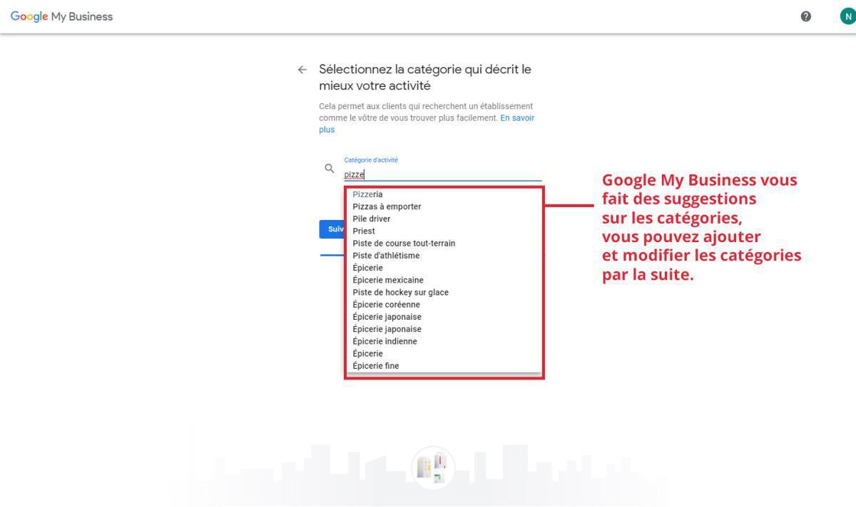 Créer son compte Google My Business : le tuto complet