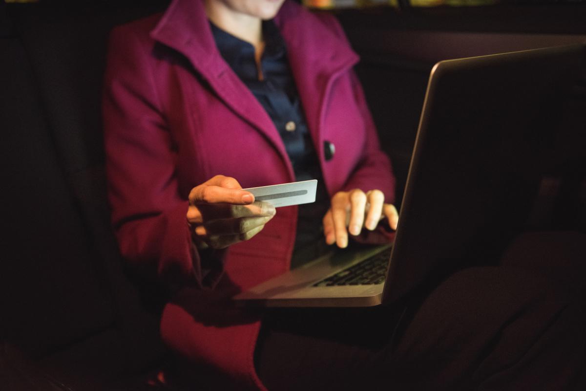 Les modes de paiements