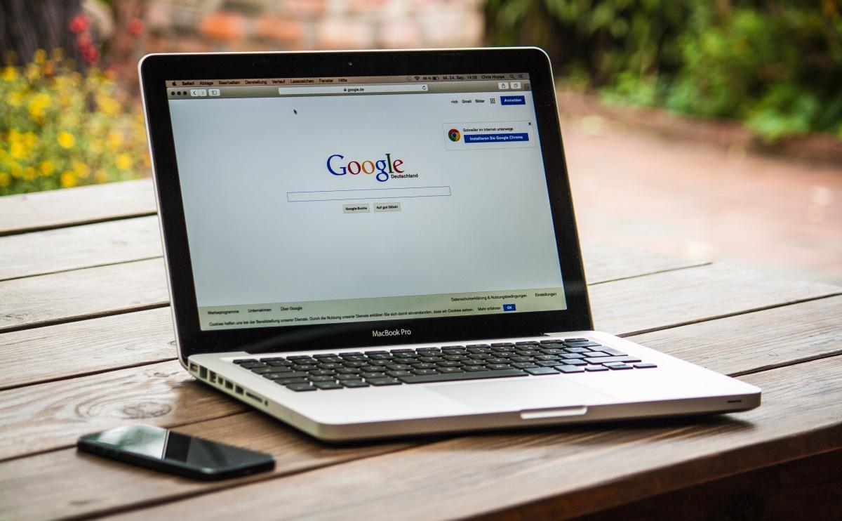 17 bonnes raisons pour avoir une E-BOUTIQUE ou un site.
