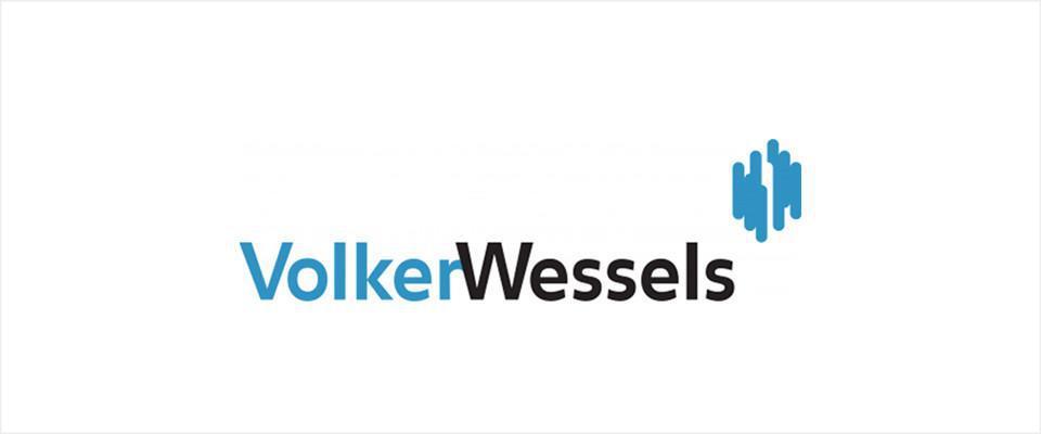 Volker Wessel