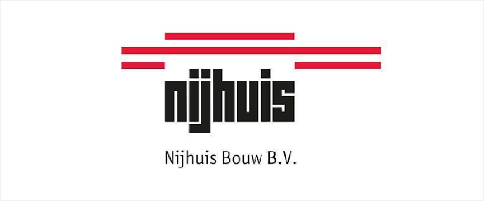 Nijhuis Bouw