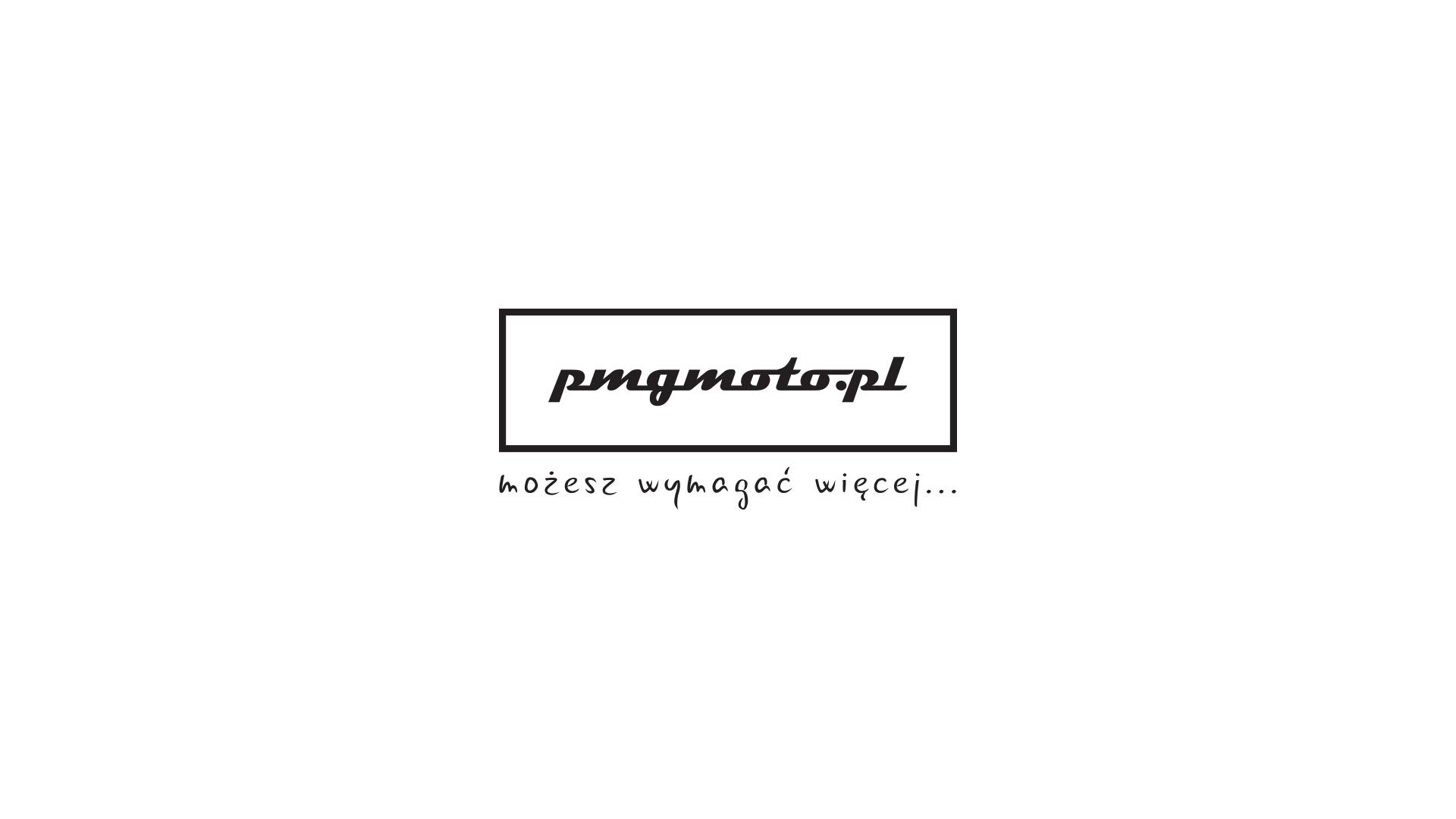 Stadeum_Partnerzy_pmg