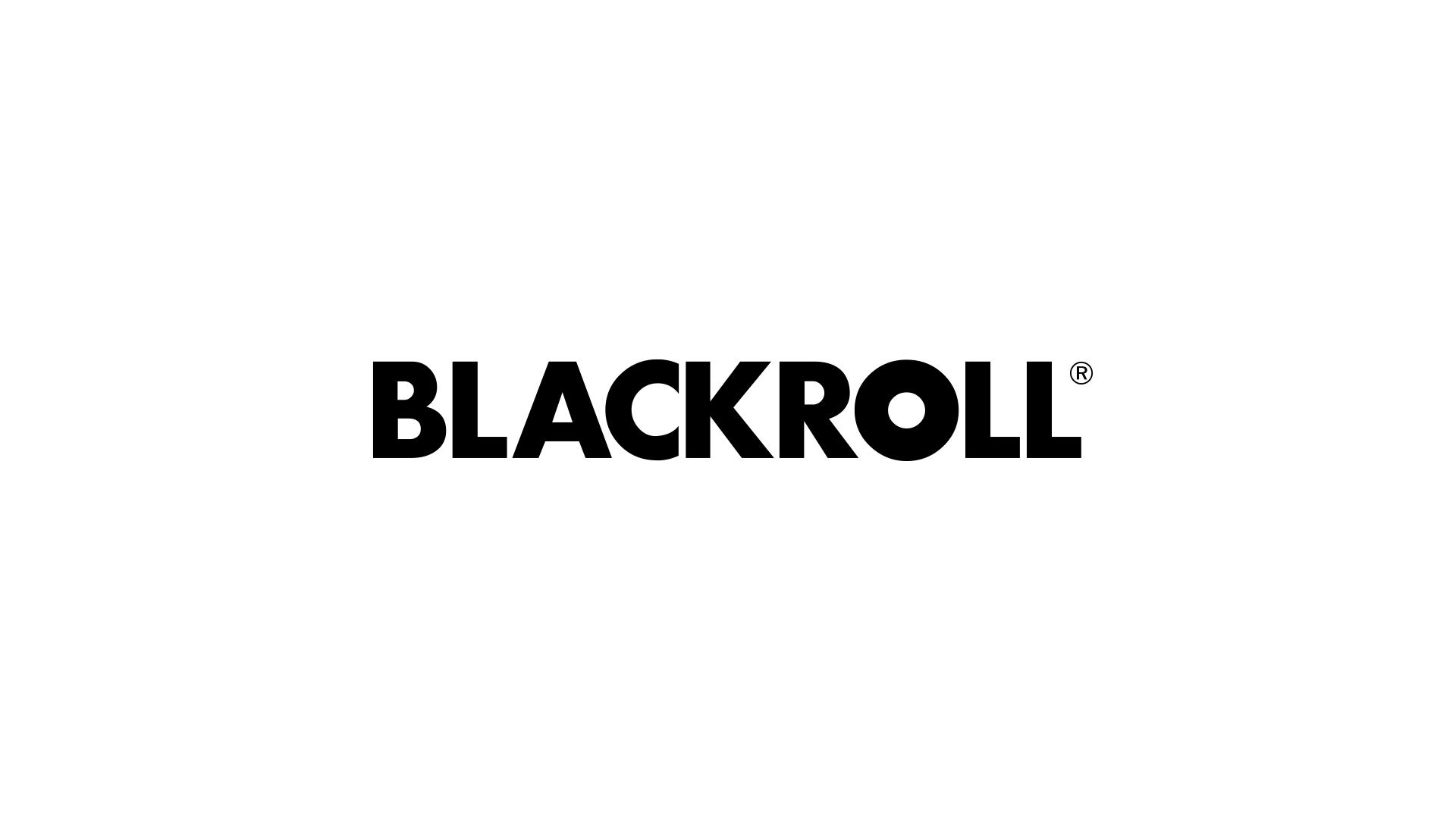 Stadeum_Partnerzy_Blackroll