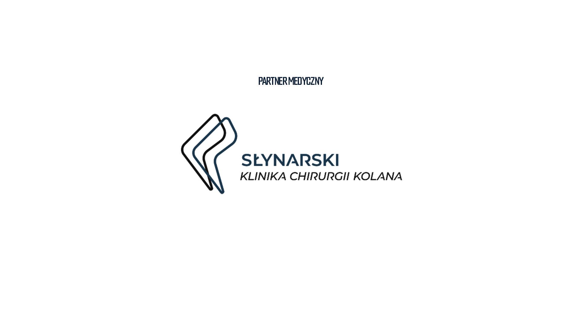 Stadeum_Partnerzy_Slynaarski