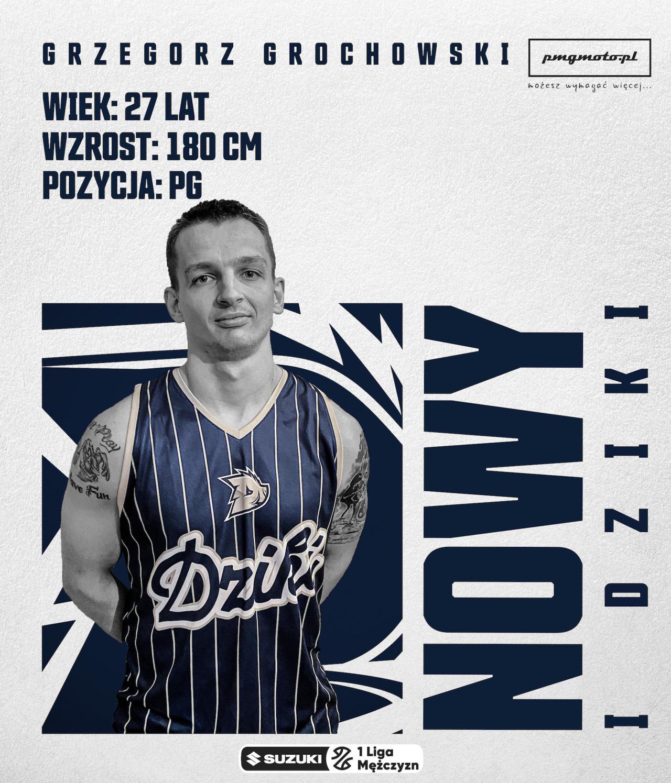 Grzegorz_Grochowski_Sklad_IG