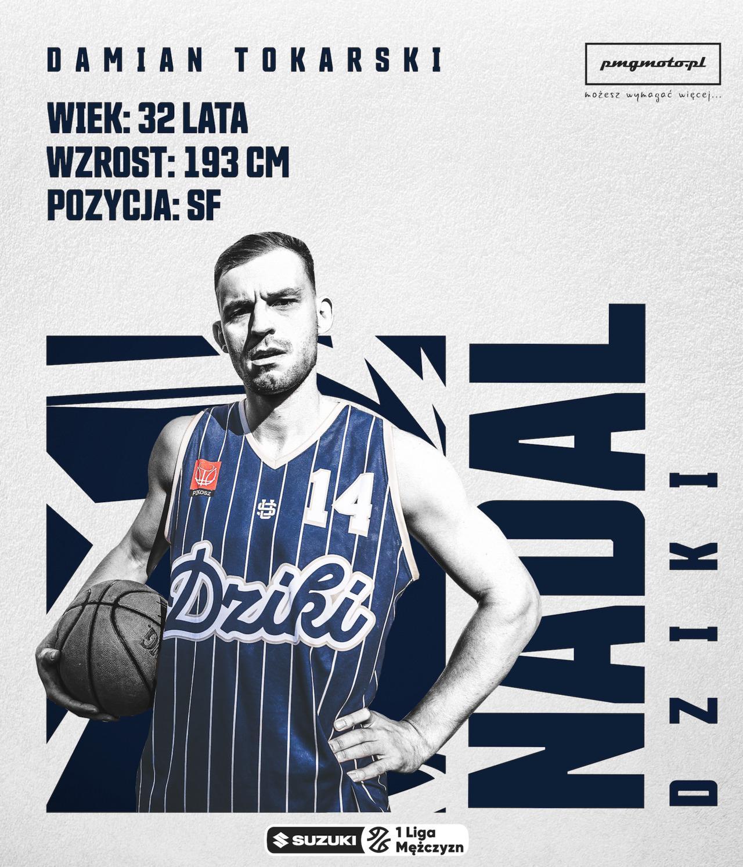 Damian_Tokarski_Sklad_IG