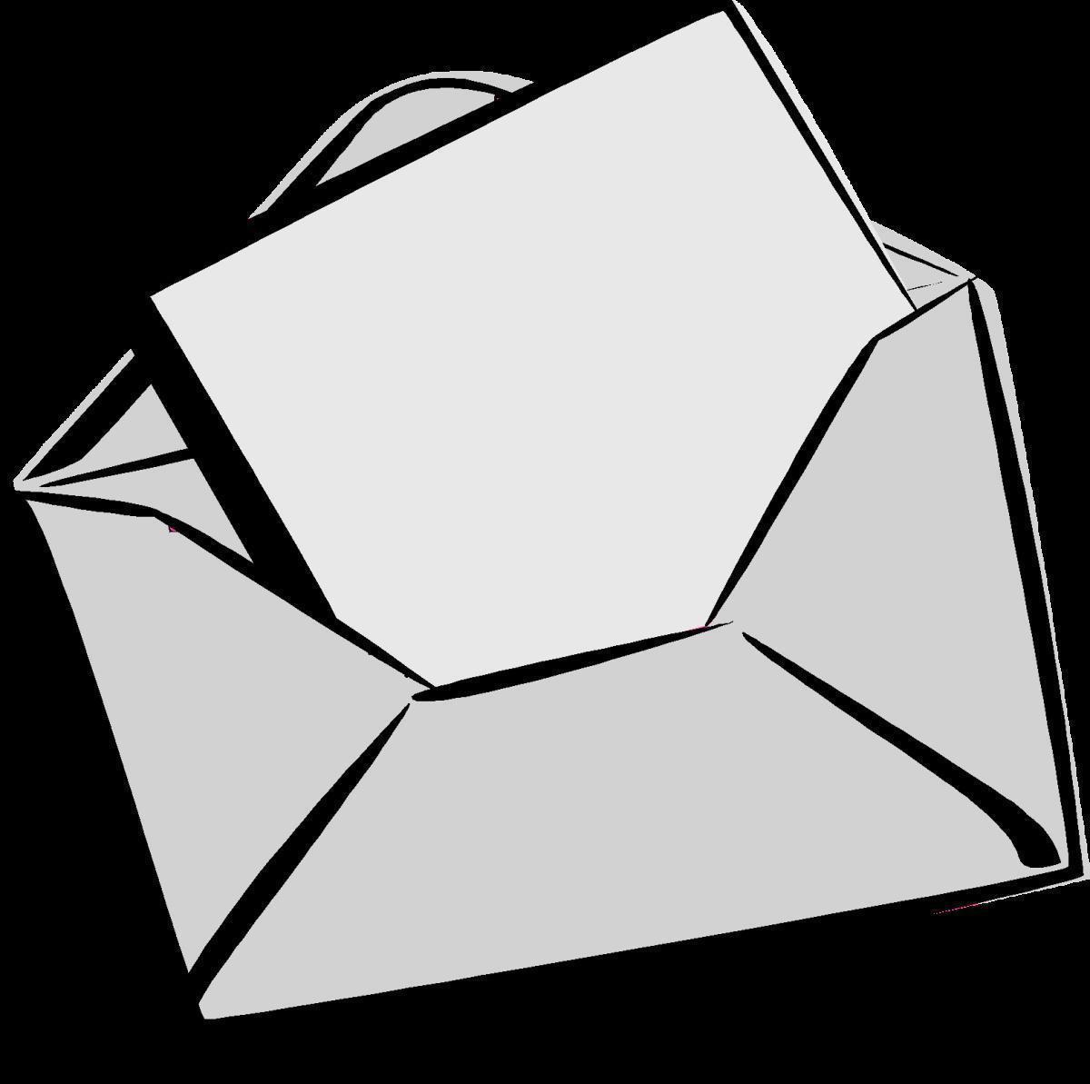 Bewonersbrief gemeente Breda