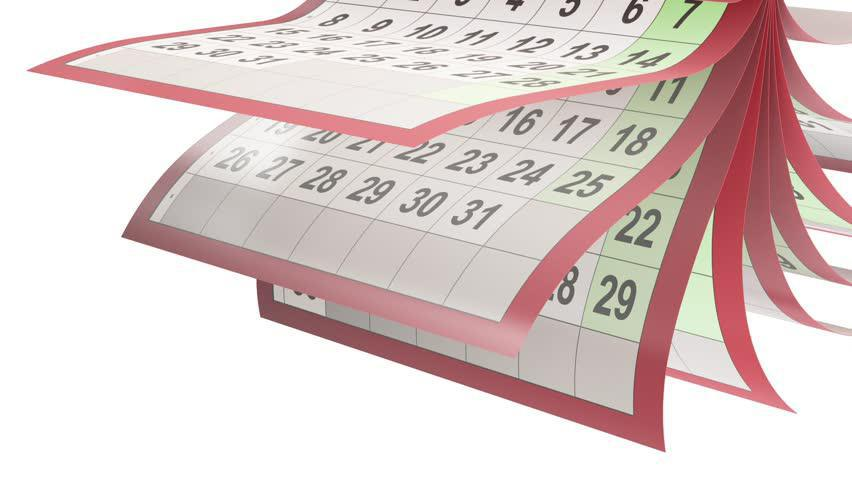 Planning Juni 2021