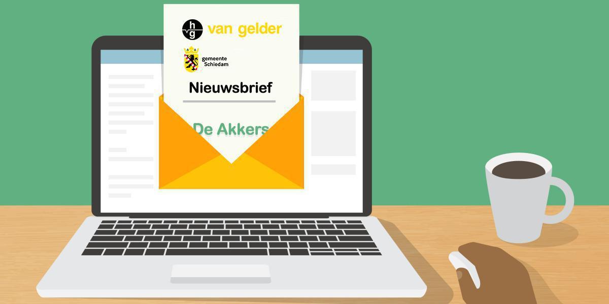 De Akkers: Nieuwsbrief2 > digitaal juli 2021