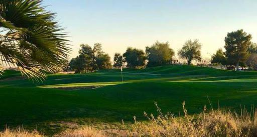 February 2019 - Arizona Traditions Golf Club
