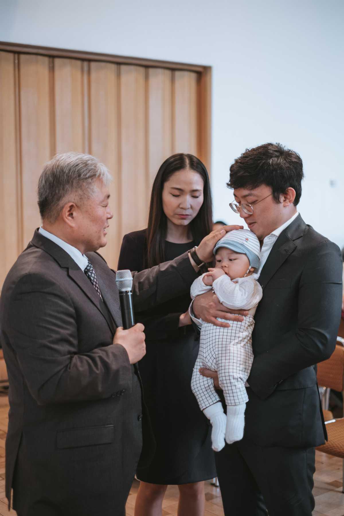 2019.05.05 헌아례
