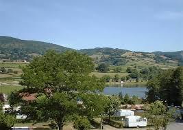 Camping du Lac ***