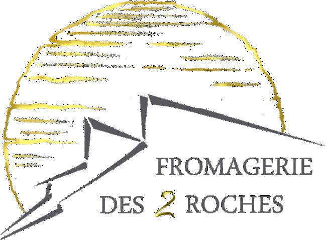Notre Fromager ...