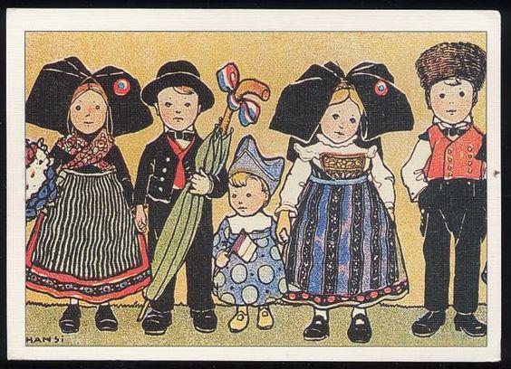Journée Alsacienne (midi et soir)