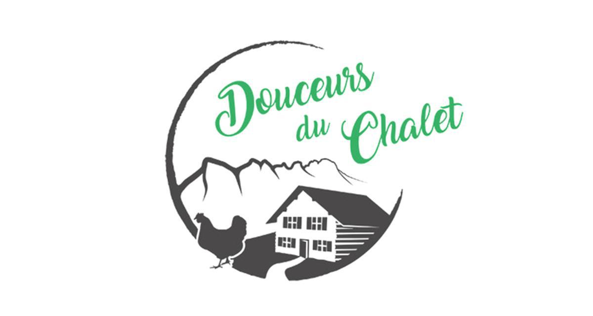 Douceurs du Chalet