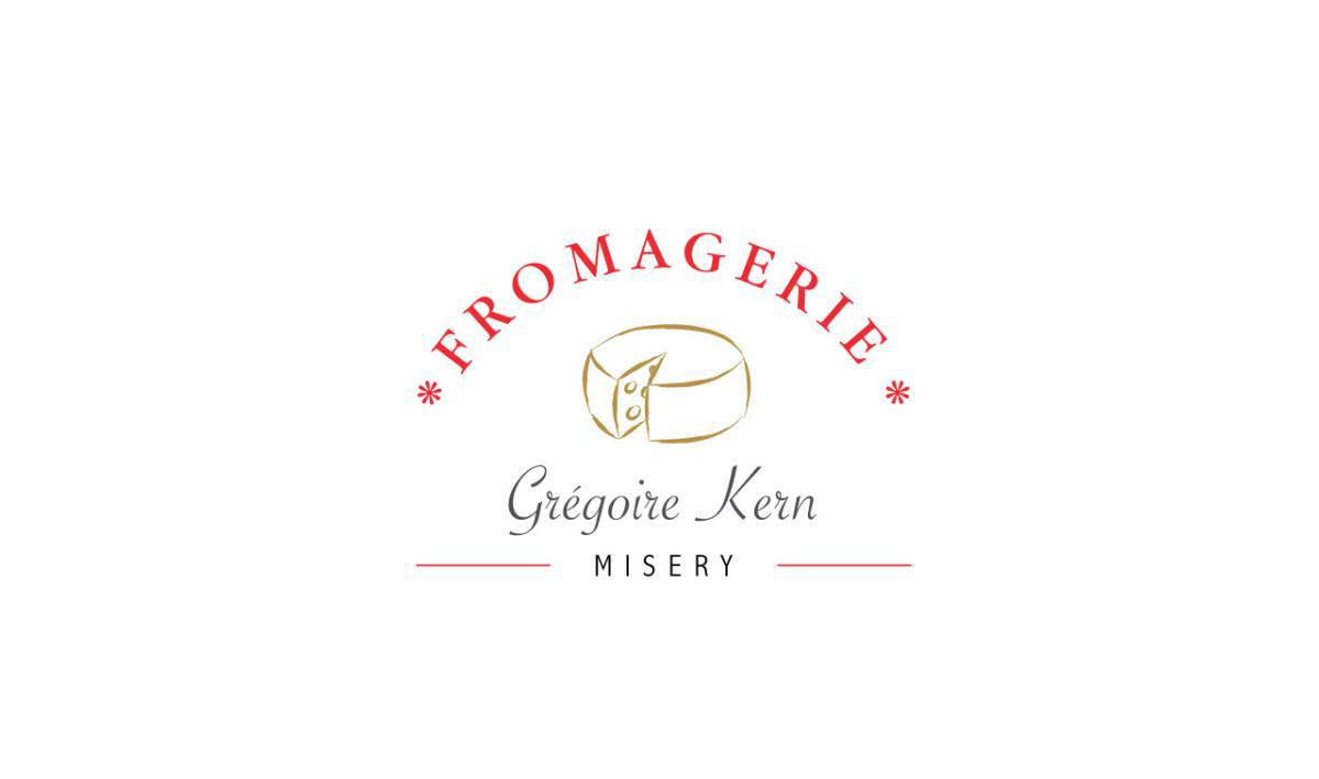 Fromagerie Grégoire Kern
